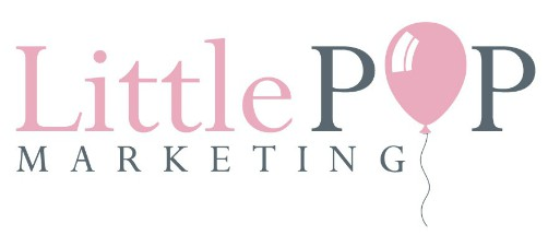 Little Pop Marketing