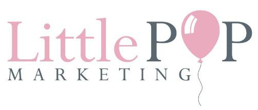 Little Pop Marketing